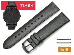 TIMEX T2N794 oryginalny pasek 20 mm