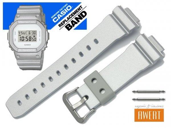 CASIO DW-5600SG -7D oryginalny pasek 10443253
