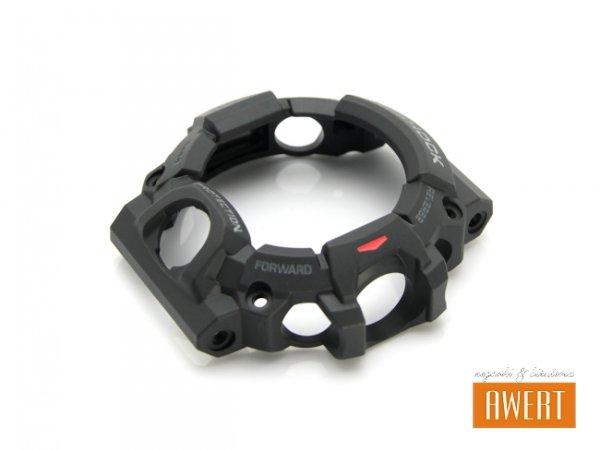CASIO GW-9400-1 GW-9400J-1 oryginalny bezel 10455284