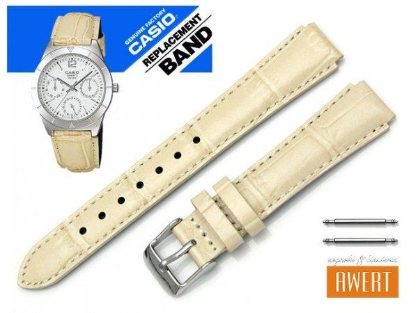 CASIO LTP-2069L-7A1 10468506