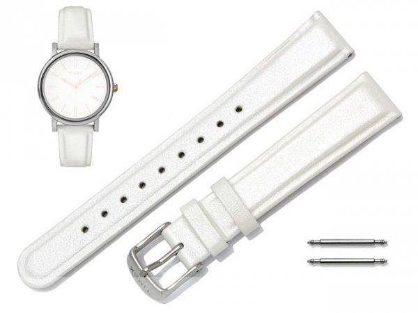 TIMEX P2P327 T2P327 oryginalny pasek do zegarka 16mm