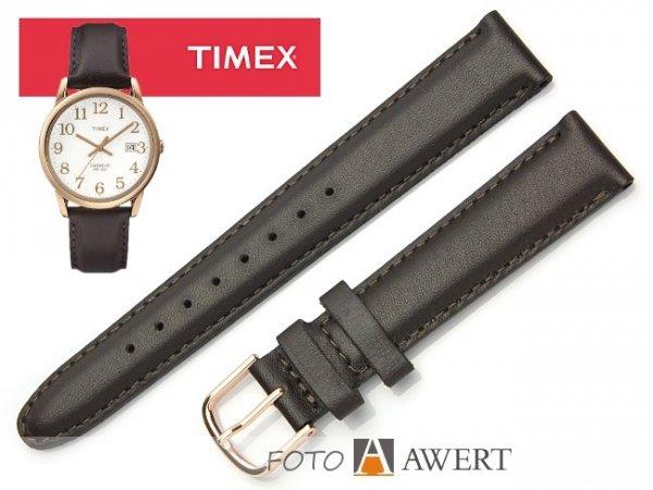 TIMEX T2P563 oryginalny pasek 18 mm