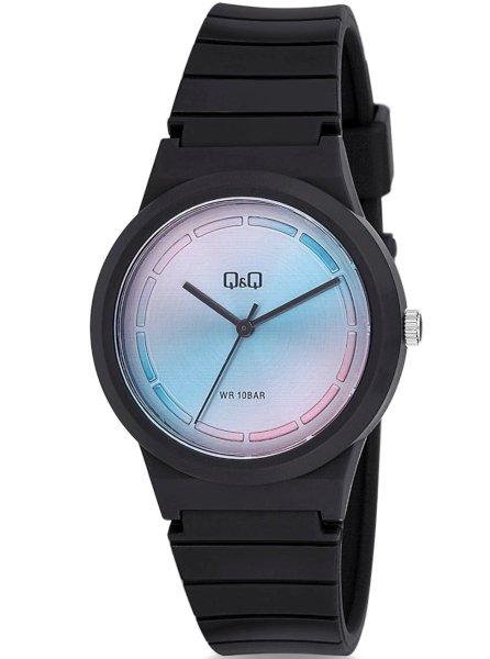 Q&Q VR94-815 unisex