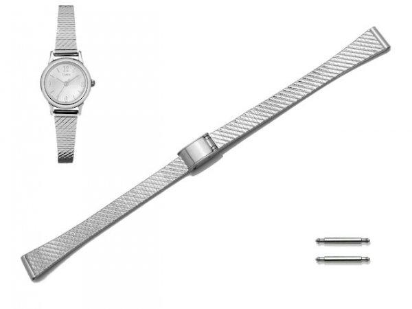 TIMEX T2P299 oryginalna bransoleta 10 mm