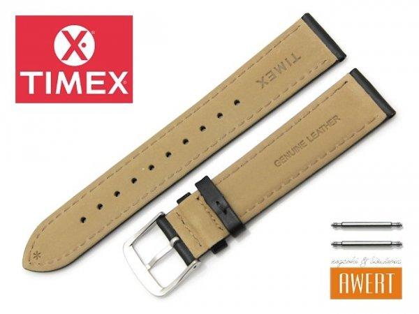 TIMEX TW2R80500 PW2R80500 oryginalny pasek 20 mm