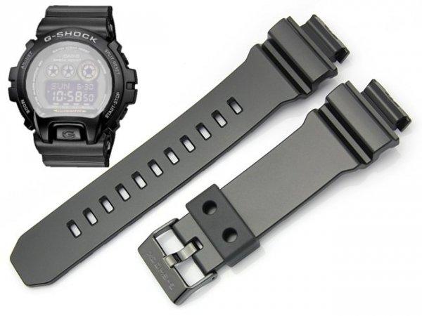 CASIO GD-X6900-1 oryginalny pasek 10455173