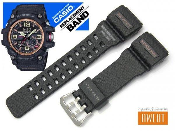 CASIO GG-1000RG-1A oryginalny pasek 10536682