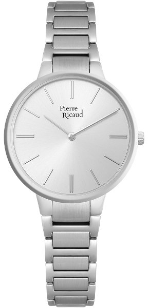 PIERRE RICAUD P22034.5113Q