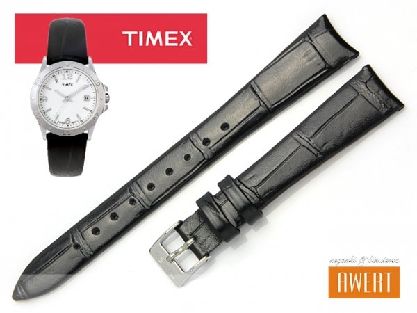 TIMEX T2M788 P2M788 oryginalny pasek 16 mm