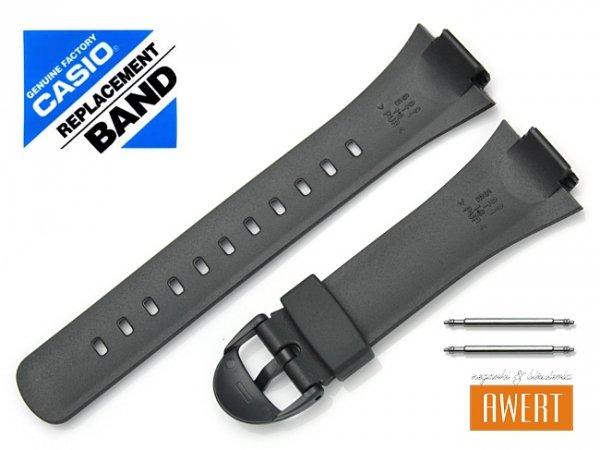 CASIO DB-E30-1AV 10090624