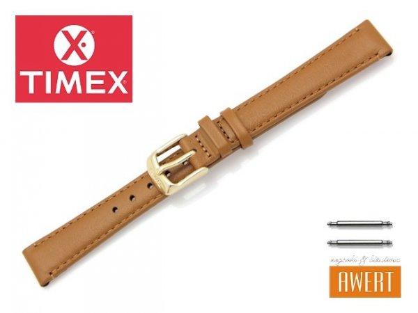 TIMEX PW2R27900 TW2R27900 oryginalny pasek 14 mm