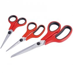 3pc scissor set