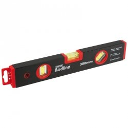 box spirit level 300mm