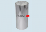 Verlängerungsrohr Fakro SRM 61 cm
