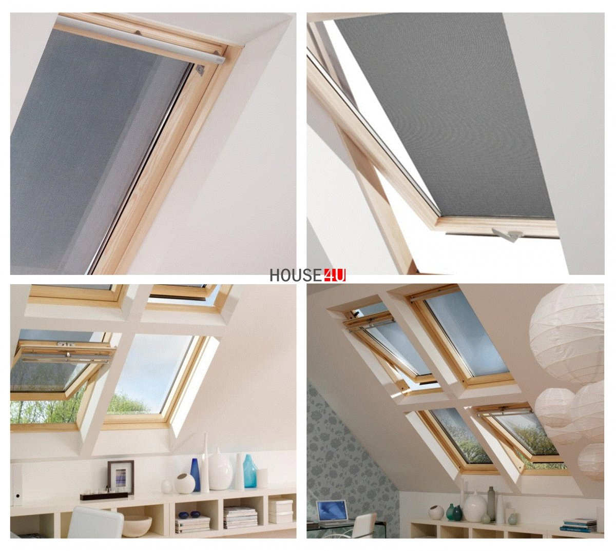 anti hitze markise mur contrio hitzeschutz markise f r velux dachfenster markise velux. Black Bedroom Furniture Sets. Home Design Ideas