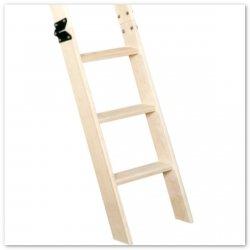 Zusätzlicher Leiterabschnitt Oman DSS DS-1 für Treppen mit einer Mindestlänge von 120 cm