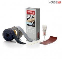 Kombi-Pflege-Set für Kunststoff- und Holzfenster Velux ZZZ 220 Achtung! Für alle Fenster außer den Größen CK02 - UK10.