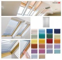 Jalousie Fakro AJP Preisgruppe II Zubehör für Dachfenster