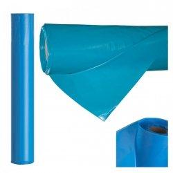 Dampfsperrbahn mdm® Verso N Standard Dampfsperrfolie Sd 36m, waterproof at pressure 2 kPA. Mass per unit area: approx. 77 g /m². 75m2 = 2m x 50m