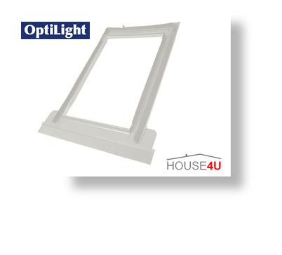 Optilight