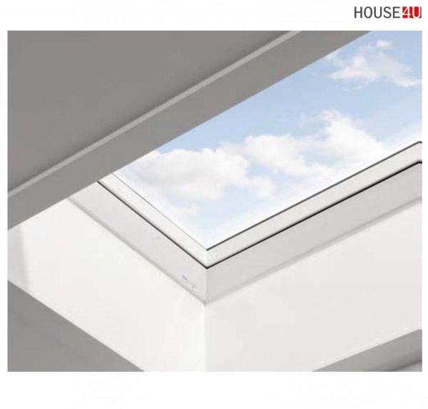 VELUX Innenfutter für Flachdach-Fenster LSF 2000