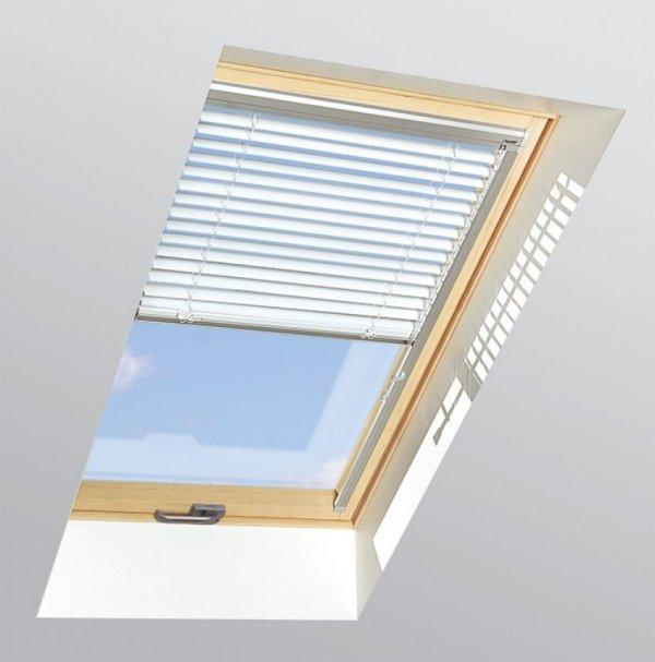 Jalousie Fakro AJP Zubehör für Dachfenster www.house-4u.eu