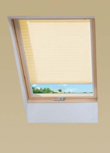 Faltstore Fakro APS Zubehör für Dachfenster I PREISGRUPPE www.house-4u.eu