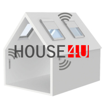 VELUX KSX 100 fü̱r alte Generation www.house-4u.eu