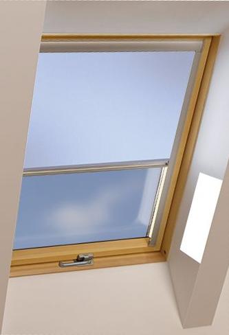 Rollo-Komfort Fakro ARP Zubehör für Dachfenster I PREISGRUPPE www.house-4u.eu