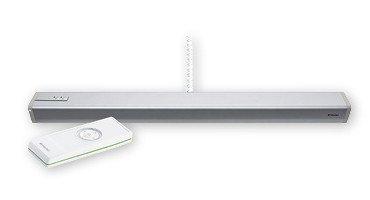 Kettenantriebe Set Fakro ZWZ 230 ZRD NR