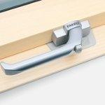FAKRO ZBH Griff www.house-4u.eu