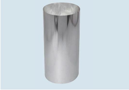 Verlängerungsrohr Fakro SRM www.house-4u.eu