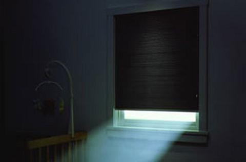 VELUX KRD 100 www.house-4u.eu
