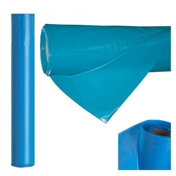 Dampfsperrbahn mdm® Verso N Standard Dampfsperrfolie