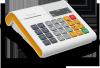 Novitus Link Online +  NPOS Thermal C300