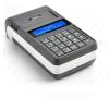 Kasa fiskalna Posnet Mobile HS EJ + fiskalizacja GRATIS