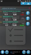 Pomocnik Sprzedawcy dla Subiekta GT na system Android