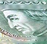 Zaliczki na kasie fiskalnej