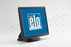 Monitor dotykowy Elo 1915L