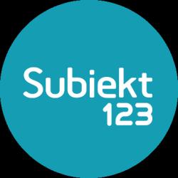 Insert SubiektGT 123 (licencja 12-mies.)