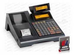 Kasa fiskalna Posnet Neo XL EJ Plus kopia elektroniczna + serwis