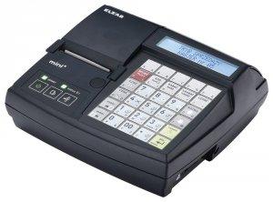 Kasa fiskalna ELZAB Mini E 3K