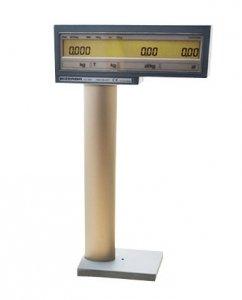 Wyświetlacz do wagi Bizerba CS 300 (używany)
