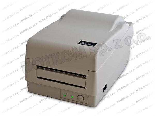 Drukarka etykiet Argox OS-214TT