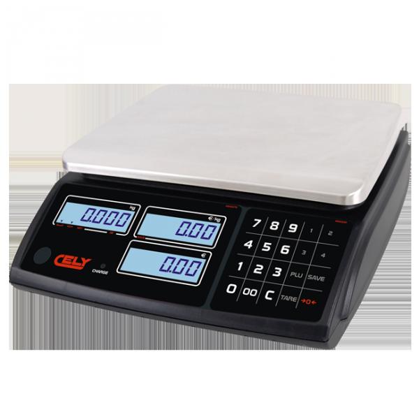 Waga DIBAL PI-100S RS