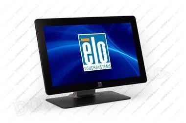 Monitor dotykowy Elo 2201L