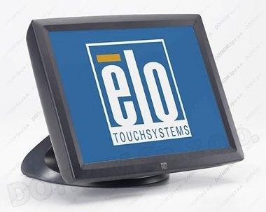 Monitor dotykowy Elo 1522L