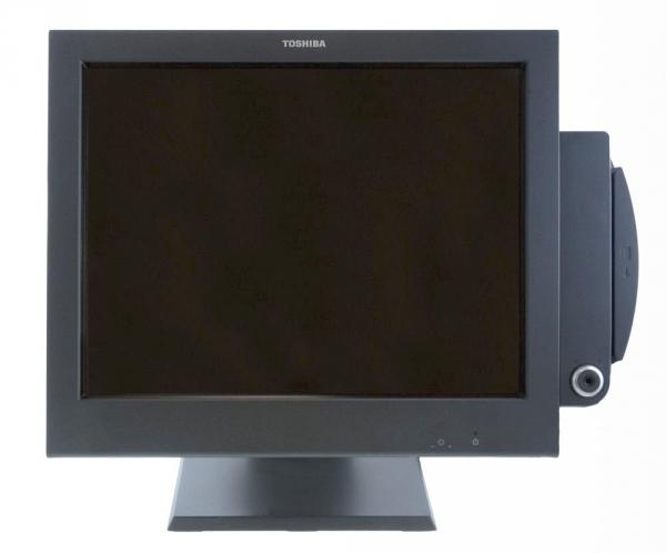 "Monitor dotykowy Toshiba 4820-5LG 15"" (7430932)"