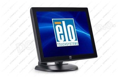 Monitor dotykowy Elo 1515L