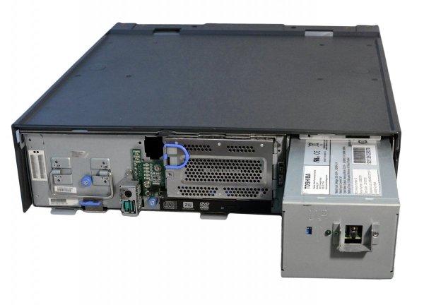 Komputer/UPS IBM 4800-E84 SurePOS 700 [2000 MHz] (używany)